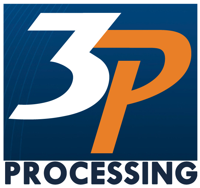 3P Processing Official