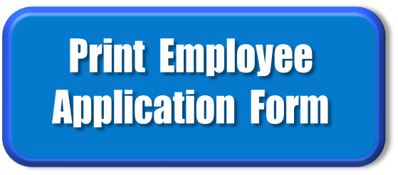 Print_Employee_Application_Form