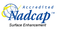 Nadcap-Logo-Surface